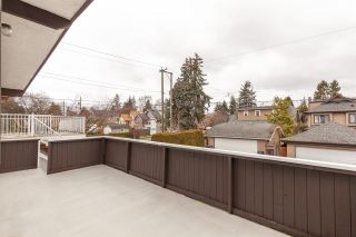 Photo 33: 3791 W 19TH Avenue in Vancouver: Dunbar House for sale (Vancouver West)  : MLS®# R2545639