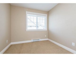 Photo 26: 17 9140 HAZEL Street in Chilliwack: Chilliwack E Young-Yale Townhouse for sale : MLS®# R2590211