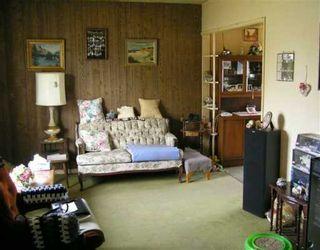 Photo 2: 3105 E 18TH AV in Vancouver: Renfrew Heights House for sale (Vancouver East)  : MLS®# V592707