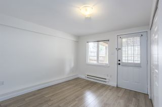 Photo 5: 1457 WILLIAM Avenue in North Vancouver: Boulevard House for sale : MLS®# R2164146