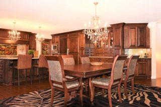 Photo 12: 252 Estate Drive: Sherwood Park House for sale : MLS®# E4261385