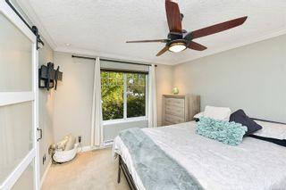 Photo 19: 104 724 LARKHALL Rd in : La Langford Proper House for sale (Langford)  : MLS®# 887655