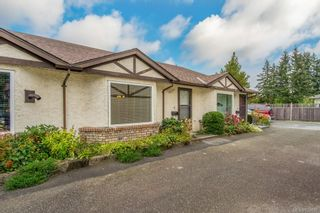 Photo 4: 2 1024 Beverly Dr in : Na Central Nanaimo Row/Townhouse for sale (Nanaimo)  : MLS®# 859886
