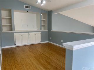 Photo 18: 19431 Rue De Valore Unit 43G in Lake Forest: Residential for sale (FH - Foothill Ranch)  : MLS®# OC21110825