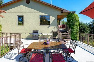 Photo 50: 130 Hawkins Rd in : CV Comox Peninsula House for sale (Comox Valley)  : MLS®# 869743
