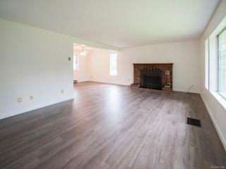 Photo 4: 1274 Maple Bay Rd in DUNCAN: Du East Duncan House for sale (Duncan)  : MLS®# 811958