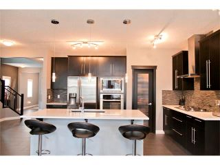 Photo 6: 104 Mahogany Court SE in Calgary: Mahogany House for sale : MLS®# C4059637