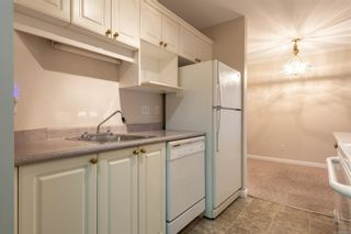 Photo 4: 222 155 Erickson Rd in : CR Willow Point Condo for sale (Campbell River)  : MLS®# 861542