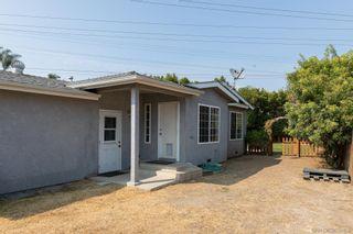 Photo 26: LA MESA House for sale : 4 bedrooms : 6235 Twin Lake Dr