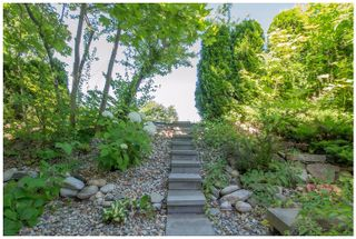 Photo 16: 9 671 Northeast 24 Street in Salmon Arm: TURNER CREEK House for sale (NE Salmon Arm)  : MLS®# 10164399