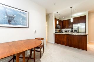 "Photo 11: 207 116 W 23RD Street in North Vancouver: Central Lonsdale Condo for sale in ""ADDISON"" : MLS®# R2270086"