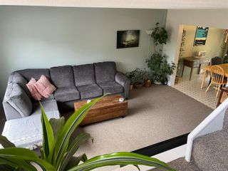 Photo 12: 9349 Carnarvon Rd in : NI Port Hardy Row/Townhouse for sale (North Island)  : MLS®# 881748