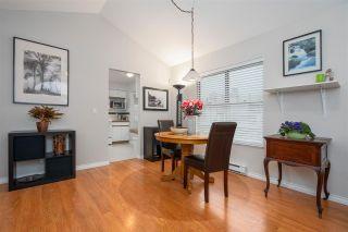 "Photo 5: 307 501 COCHRANE Avenue in Coquitlam: Coquitlam West Condo for sale in ""GARDEN TERRACE"" : MLS®# R2420594"