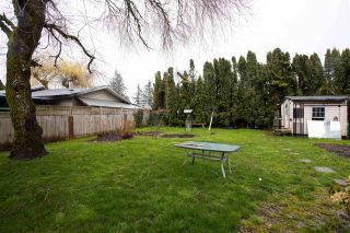 Photo 23: 26690 32A Avenue in Langley: Aldergrove Langley House for sale : MLS®# R2556285