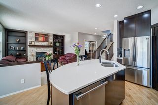 Photo 14: 106 Chapala Grove SE in Calgary: Chaparral Detached for sale : MLS®# A1125730