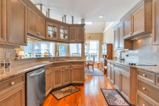 """Photo 18: 13252 23A Avenue in Surrey: Elgin Chantrell House for sale in """"Huntington Park"""" (South Surrey White Rock)  : MLS®# R2512348"""