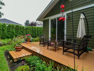 Photo 23: 2671 VANCOUVER PLACE in CAMPBELL RIVER: CR Willow Point House for sale (Campbell River)  : MLS®# 823202