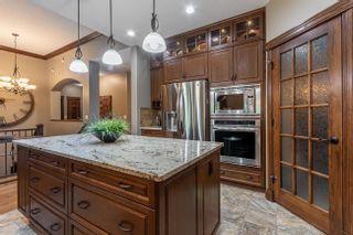 Photo 11: 65 Westlin Drive: Leduc House for sale : MLS®# E4249333