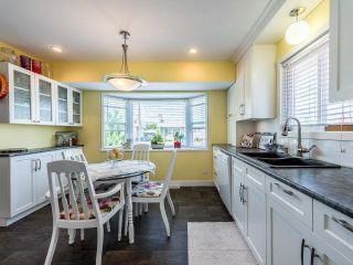 Photo 7: 248 CHESTNUT Avenue in Kamloops: North Kamloops House for sale : MLS®# 151607