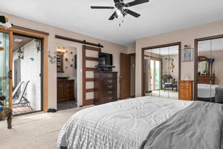 Photo 13: 5 Schreyer Crescent in St Andrews: Parkdale Residential for sale (R13)  : MLS®# 202116214