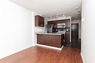 """Photo 8: 2008 938 SMITHE Street in Vancouver: Downtown VW Condo for sale in """"Electric Avenue"""" (Vancouver West)  : MLS®# R2526507"""