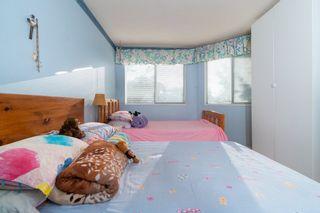Photo 19: 211 7840 MOFFATT Road in Richmond: Brighouse South Condo for sale : MLS®# R2526658
