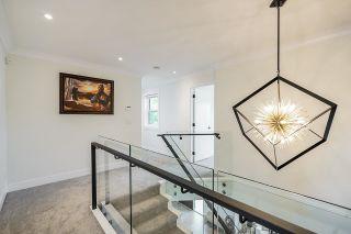 Photo 23: 5922 147 Street in Surrey: Sullivan Station House for sale : MLS®# R2586794