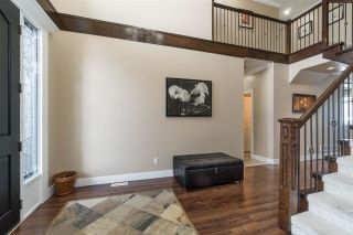 Photo 4: 2721 CARRIAGE Court: House for sale in Abbotsford: MLS®# R2528026