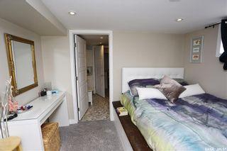 Photo 34: 202 4th Street East in Saskatoon: Buena Vista Residential for sale : MLS®# SK873907