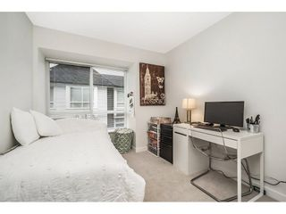 """Photo 17: 71 8438 207A Street in Langley: Willoughby Heights Townhouse for sale in """"York by Mosaic"""" : MLS®# R2244503"""