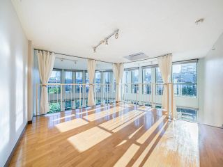 """Photo 16: 503 1 E CORDOVA Street in Vancouver: Downtown VE Condo for sale in """"CARRALL STATION"""" (Vancouver East)  : MLS®# R2583690"""