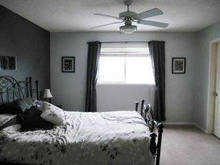 Photo 10: 52 WEST HALL Place: Cochrane Residential Detached Single Family for sale : MLS®# C3553892