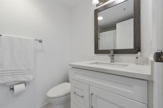 Photo 5: 1203 1188 HOWE Street in Vancouver: Downtown VW Condo for sale (Vancouver West)  : MLS®# R2624325