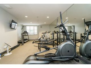 "Photo 38: 602 1581 FOSTER Street: White Rock Condo for sale in ""SUSSEX HOUSE"" (South Surrey White Rock)  : MLS®# R2490352"