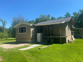 Photo 25: 57149 Road 33 W in Portage la Prairie RM: House for sale : MLS®# 202115033
