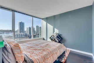 """Photo 13: 1705 33 SMITHE Street in Vancouver: Yaletown Condo for sale in """"COOPERS LOOKOUT"""" (Vancouver West)  : MLS®# R2129827"""