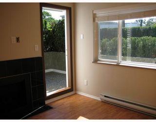 Photo 7: 103 1445 W 70TH Avenue in Vancouver: Marpole Condo for sale (Vancouver West)  : MLS®# V665840