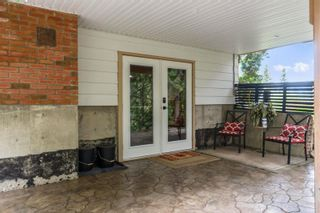 Photo 35: 2384 Forest Drive, in Blind Bay: House for sale : MLS®# 10240077