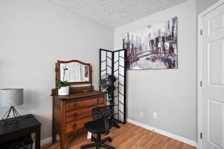 Photo 26: 102 331 E Burnside Rd in : Vi Burnside Condo for sale (Victoria)  : MLS®# 853671
