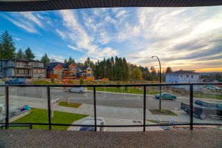 Photo 6: 23273 137 Avenue in Maple Ridge: Silver Valley House for sale : MLS®# R2511048