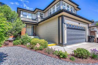Photo 1: 540 AUBURN BAY Heights SE in Calgary: Auburn Bay Detached for sale : MLS®# C4291721