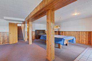 Photo 33: 1255 Huntley Rd in : Isl Quadra Island House for sale (Islands)  : MLS®# 873207