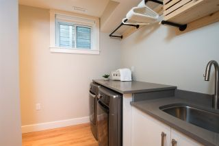 Photo 26: 2110 E 6TH Avenue in Vancouver: Grandview Woodland House for sale (Vancouver East)  : MLS®# R2477442