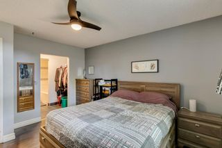 Photo 15: #106 10 Dover Point SE in Calgary: Dover Apartment for sale : MLS®# A1152097