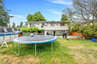 Photo 26: 555 Hallsor Dr in : Co Wishart North House for sale (Colwood)  : MLS®# 878368