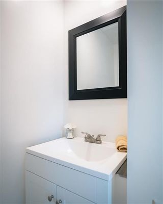 Photo 18: 386 Glenway Avenue in Winnipeg: North Kildonan Residential for sale (3G)  : MLS®# 202113716