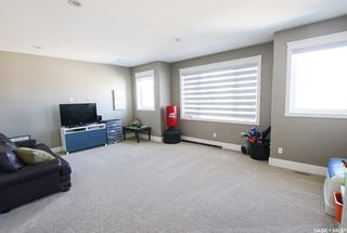 Photo 15: 204 Valley Meadow Court in Swift Current: Sask Valley Residential for sale : MLS®# SK763802