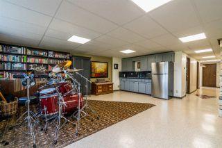 Photo 31: 10555 MURALT Road in Prince George: Beaverley House for sale (PG Rural West (Zone 77))  : MLS®# R2499912