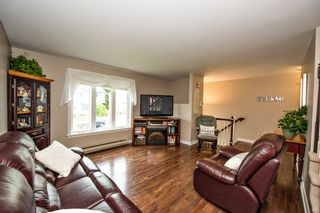 Photo 6: 38 Judy Anne Court in Lower Sackville: 25-Sackville Residential for sale (Halifax-Dartmouth)  : MLS®# 202018610