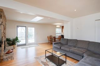 Photo 6: 128 Midridge Close SE in Calgary: Midnapore Detached for sale : MLS®# A1106409